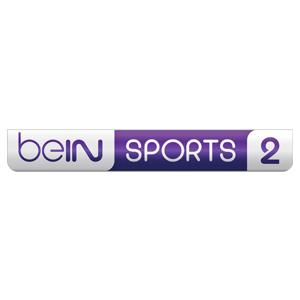 Mnc Vision Channel Detail Bein Sports 2