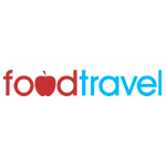 Food & Travel Channel