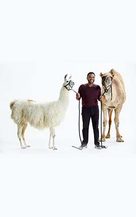 7. Animal Nation With Anthony Anderson - Animal-Nation-With-Anthony-Anderson