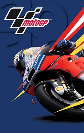 4. MotoGP : Races - Shell Malaysia Motorcycle Grand Prix - MotoGP-Races-Shell-Malaysia-Motorcycle-Grand-Prix