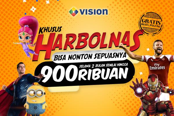 https://mncvision.id/http://bit.ly/HarbolnasMNCVision