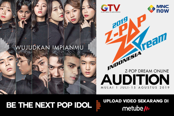 https://mncvision.id/https://www.metube.id/audition/ZPOPDREAM2019#detail