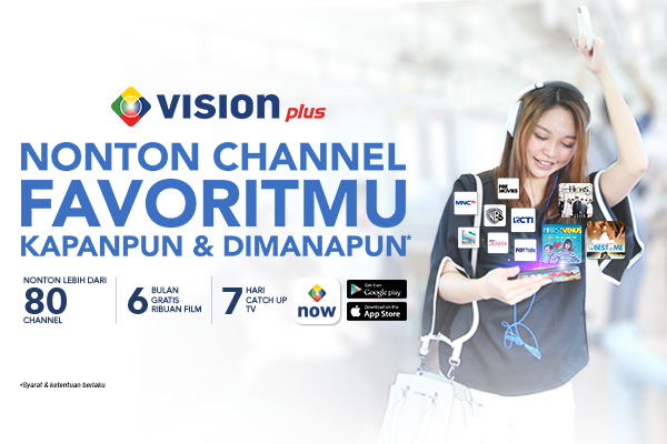 https://mncvision.id/https://mncvision.id/promo/mncvisionplus