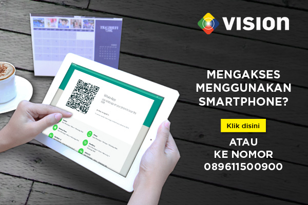 https://mncvision.id/https://api.whatsapp.com/send?phone=6289611500900&text=Halo,%20Mohon%20Dibantu
