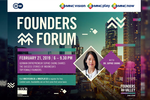 https://mncvision.id/https://www.mncvision.id/quiz/detail/615/founders-forum-2-women-breaking-bounds
